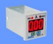 Оборудование EMA Измерительные приборы и реле EMAS