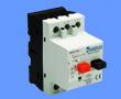 Автоматы защиты двигателя EMAS